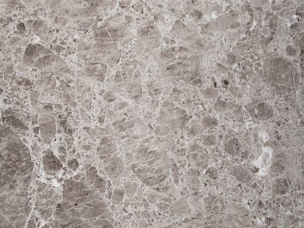 Fond de texture de marbre Photo gratuit