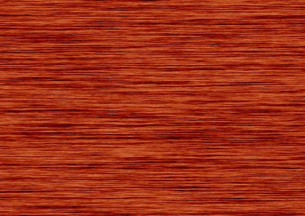 Fond de texture marron en bois Photo Premium