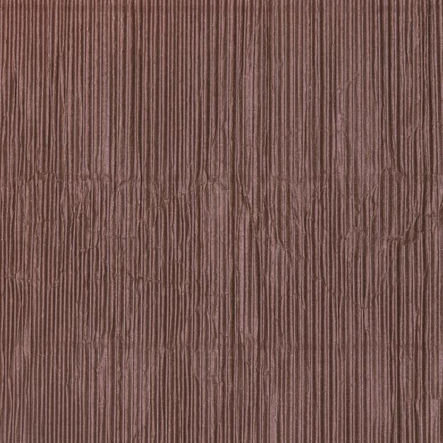 Fond De Texture Monochromatique Minimal Photo gratuit