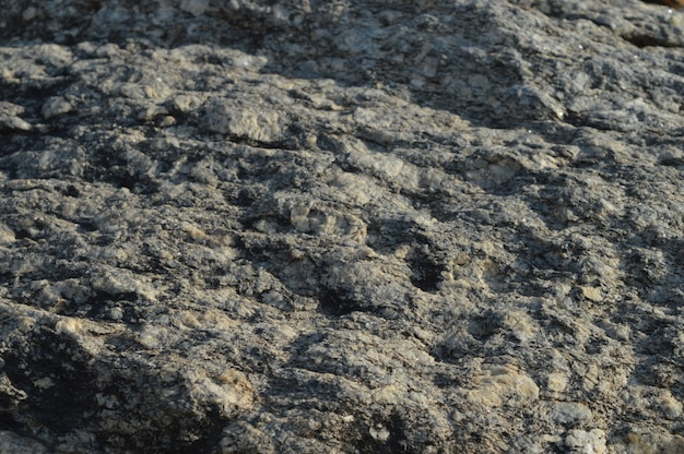 Fond De Texture De Montagne Rock Photo Premium