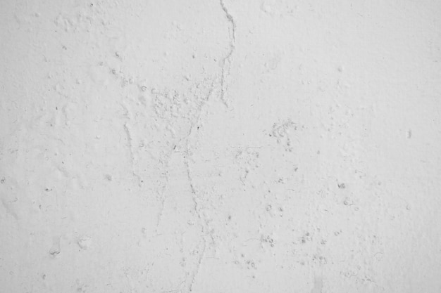Fond de texture de mur en béton extérieur Photo gratuit