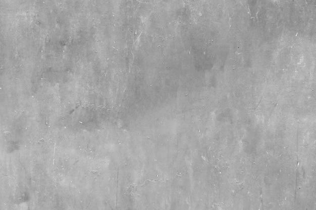 Fond de texture de mur en béton Photo gratuit