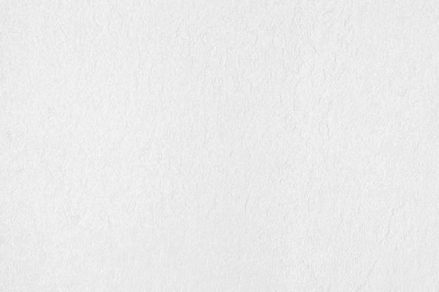 Fond de texture de mur blanc pour la composition de la toile de fond Photo Premium