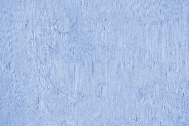Fond de texture de mur bleu Photo gratuit