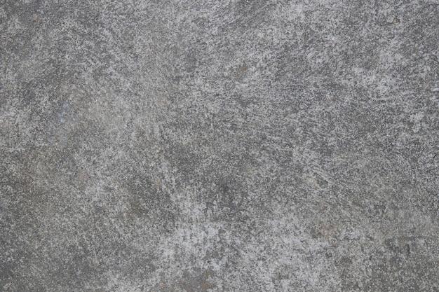 Fond De Texture De Mur De Ciment Béton Haute Résolution Photo Premium