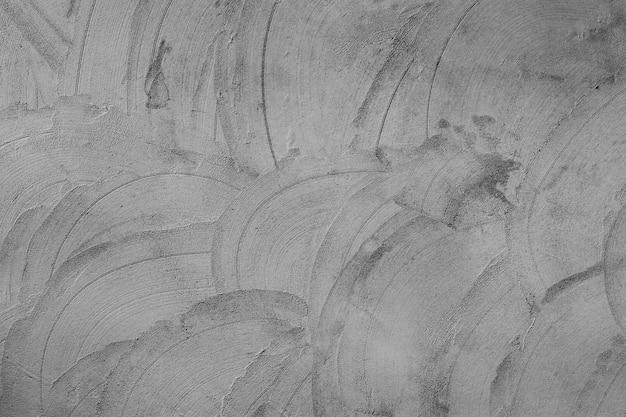 Fond de texture de mur de ciment Photo Premium