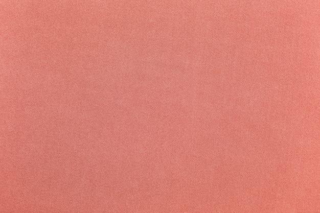 Fond de texture mur grungy rose avec espace de copie Photo gratuit