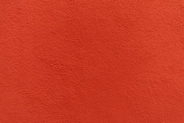 Fond De Texture De Mur Indianred Photo gratuit