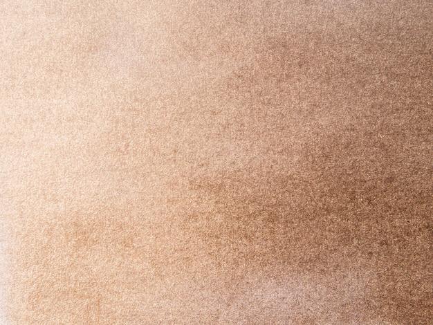 Fond De Texture Or Rétro Avec Espace Copie Photo gratuit