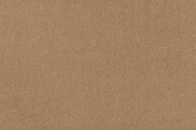 Fond texturé papier espace design Photo gratuit