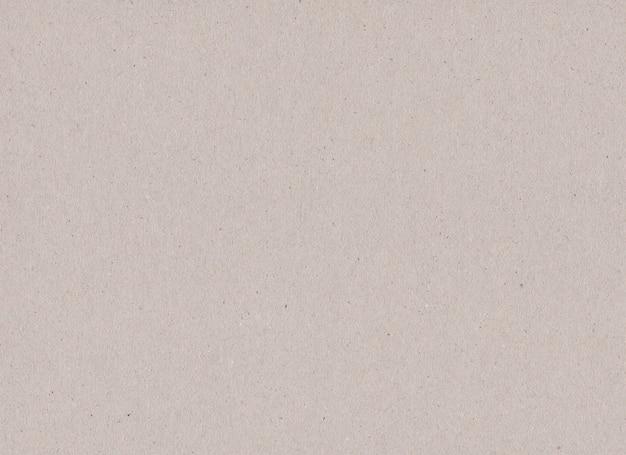Fond de texture de papier gris. texture du papier abstrait Photo Premium