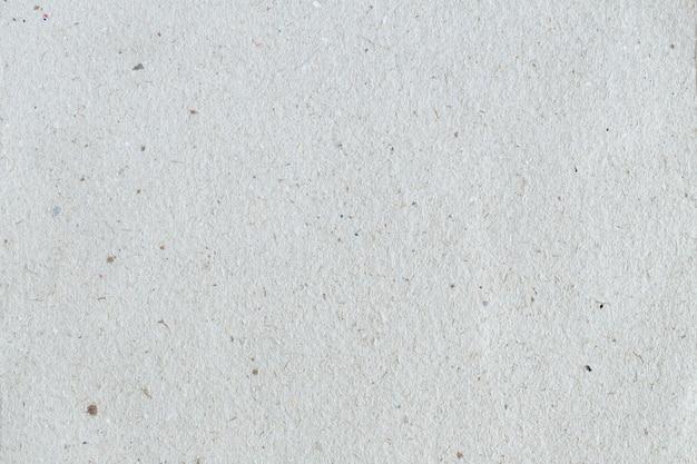 Fond De Texture De Papier Recycle Abstrait Photo Premium
