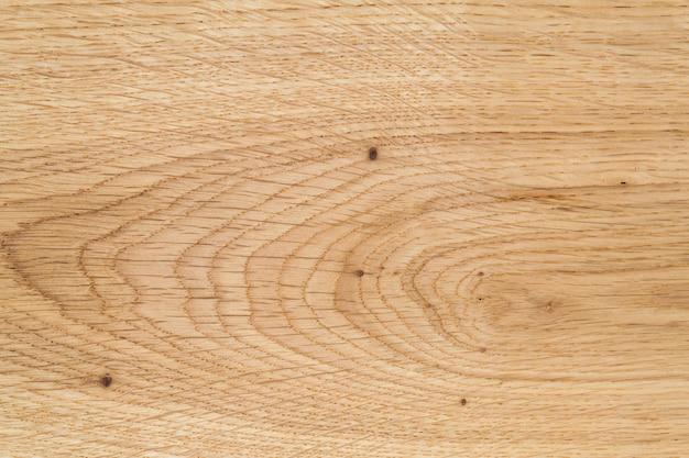Fond de texture de parquet en bois jaune Photo Premium