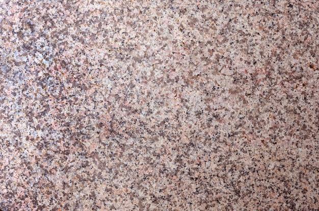 Fond de texture de pierre en marbre. Photo Premium