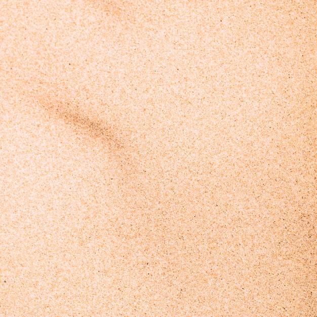 Fond de texture de sable Photo gratuit