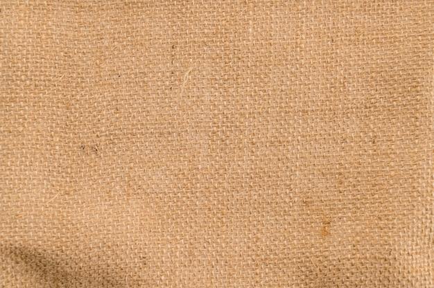 Fond de texture de sacs Photo gratuit