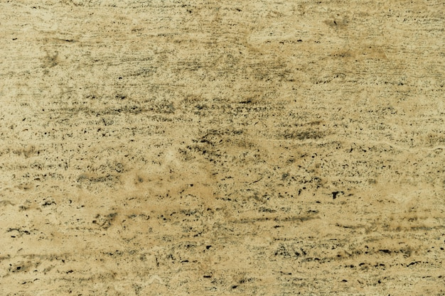 Fond de texture de surface en marbre beige Photo gratuit