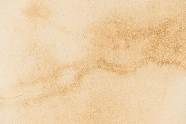 Fond de texture de surface en marbre beige Photo gratuit