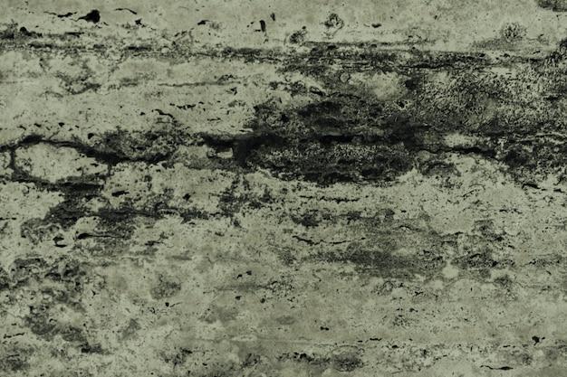 Fond de texture de surface en marbre gris clair Photo gratuit