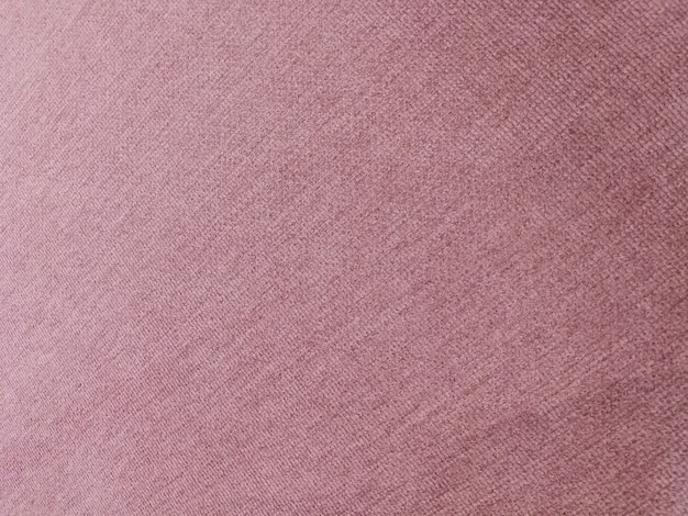 Fond de texture de tapis dégradé violet clair. | Télécharger ...