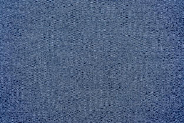 Fond Texturé En Tissu Photo gratuit