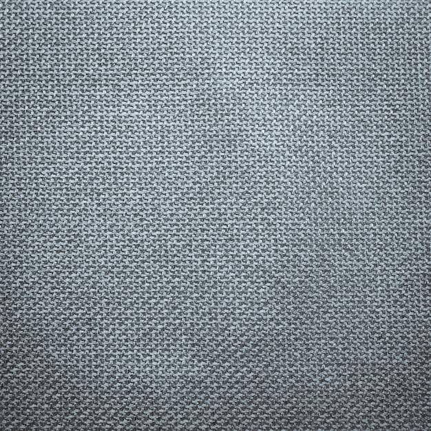 Fond de texture de tissu Photo Premium