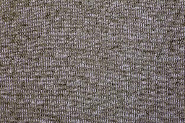 Fond De Texture De Tricot. Tricot, Jersey, Tricot Photo Premium