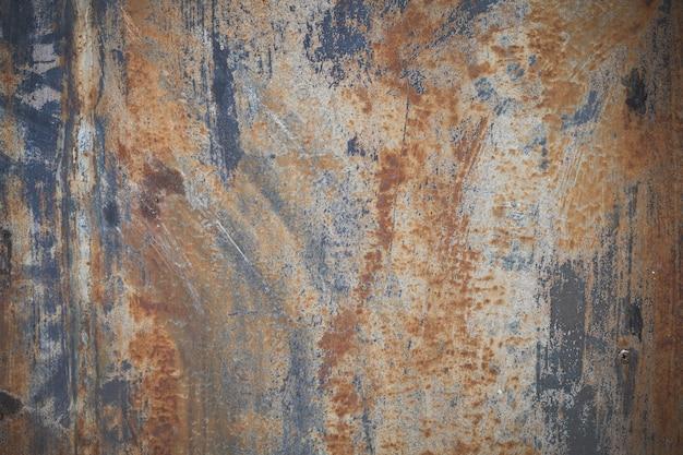 Fond De Texture | Photo Gratuite