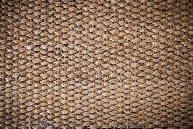 Fond De Texture Photo gratuit