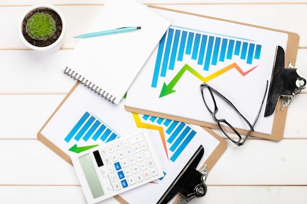 Formalités Administratives, Concept D'entreprise Photo Premium
