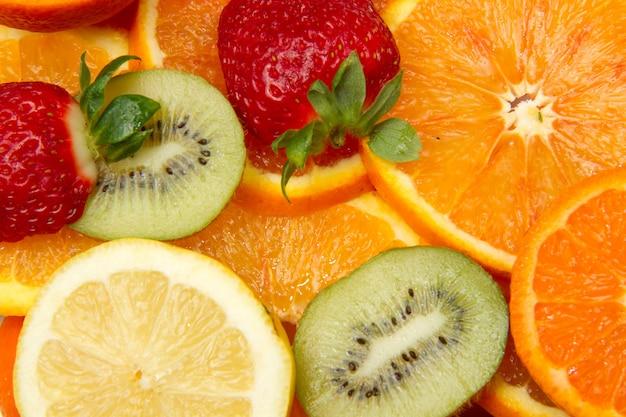 Fruit Photo Premium