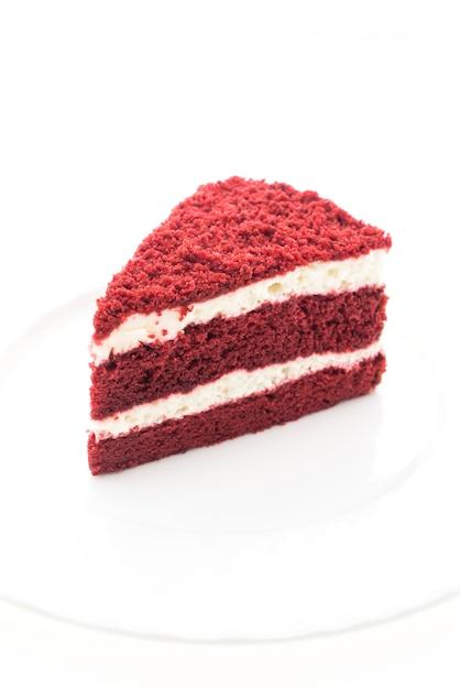 Gâteaux Photo gratuit