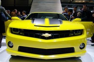 Genève internationale voitures salon de 2010, les voitures, le modèle | Télécharger des Photos ...