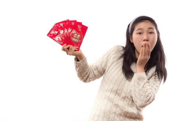 Les gens heureux jeunesse culture asiatique Photo gratuit