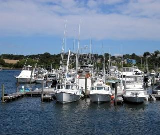 Gloucester, ma Photo gratuit
