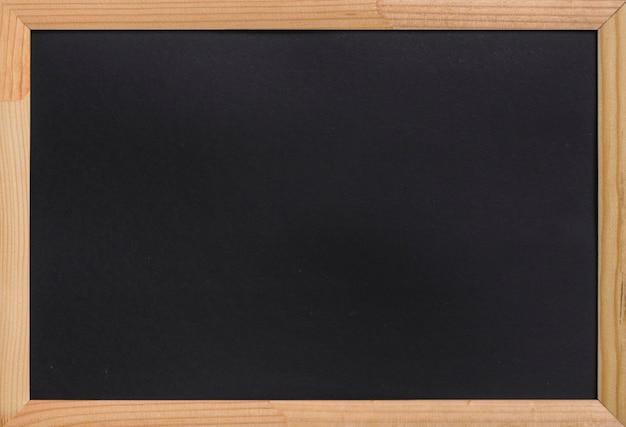 Grand cadre photo classique Photo gratuit