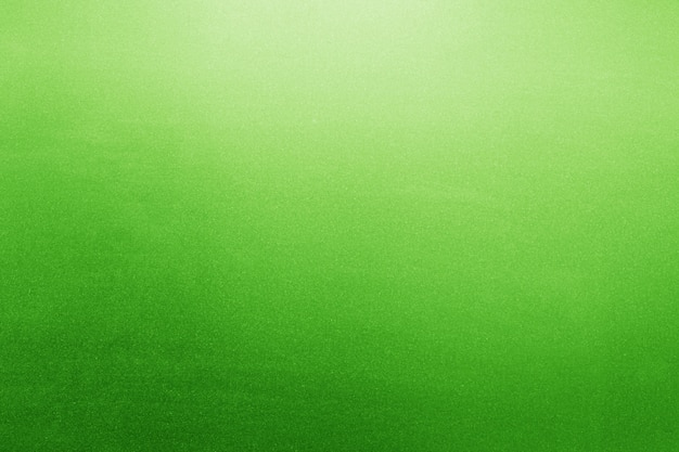Green Texture Photo gratuit