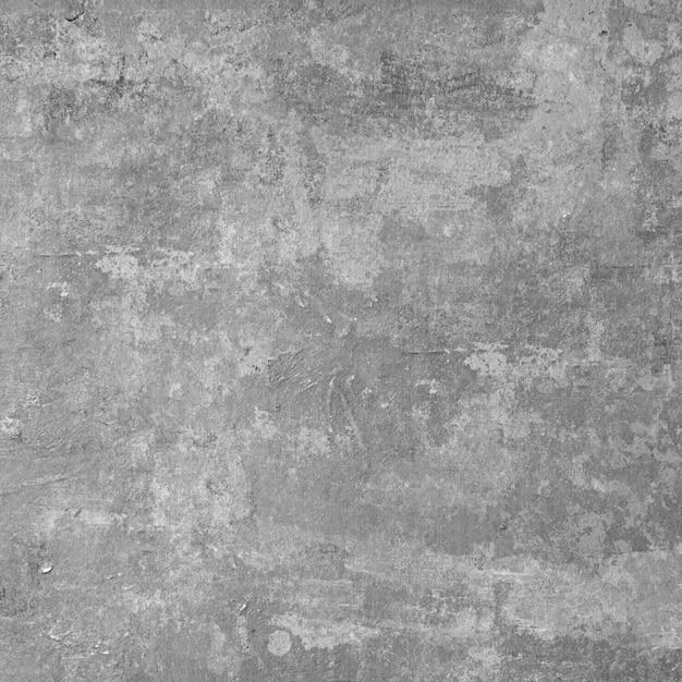 Gris clair texture du mur | Télécharger des Photos gratuitement