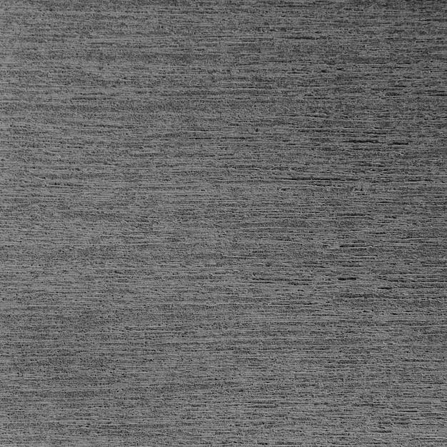 Fond Decran Gris - New Fond D'ecran Wallpaper