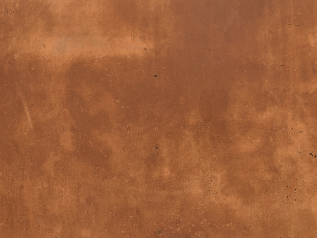 Gros Plan Détail Texture De Fond Photo Premium