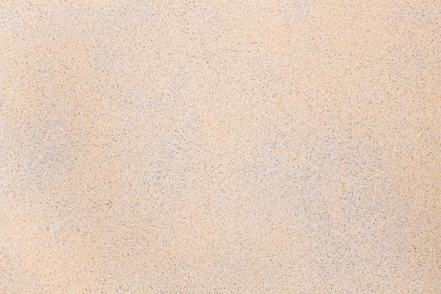 Gros plan, de, marbre beige, fond texturé Photo gratuit