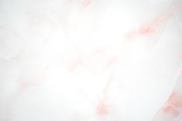 Gros Plan, De, Marbre Blanc, Fond Texturé Photo gratuit