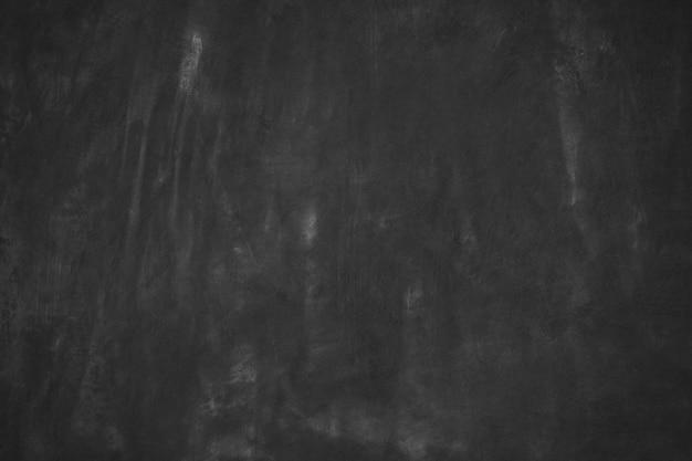 Gros plan, noir, béton, mur Photo gratuit