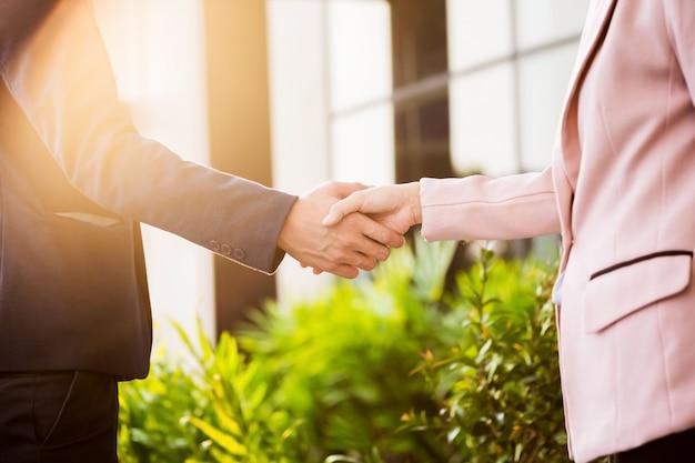rencontre mariage asie site de rencontre gratuit valence