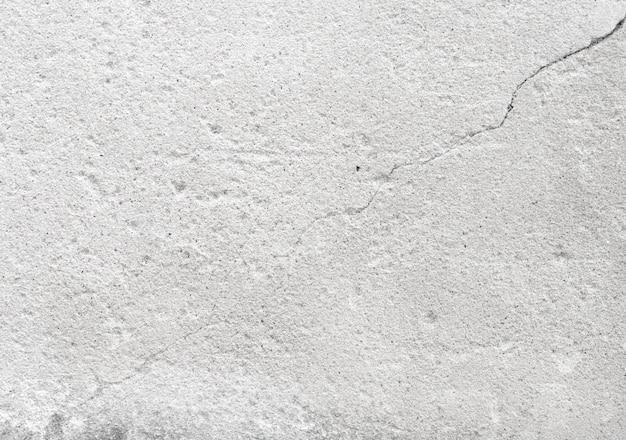 Gross бетон монолитное перекрытие из керамзитобетон