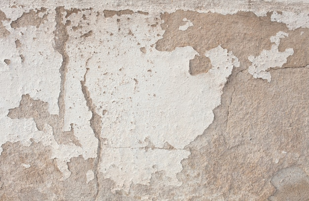 Grunge Wall Texture Photo gratuit
