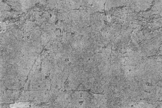 Grunge Wall Texture Photo gratuit