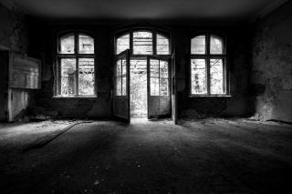 Heilstatten g, en milieu urbain Photo gratuit