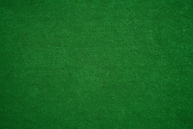 Herbe verte parfait Photo gratuit