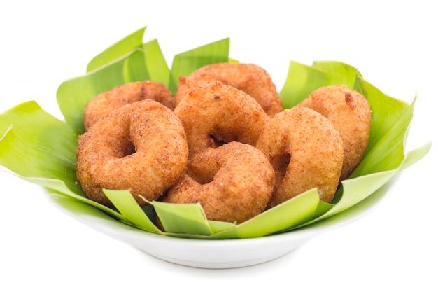 Idli vada cuisine indienne du sud Photo Premium